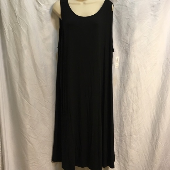 Old Navy Dresses & Skirts - Women's Brand New Plus Size Dress